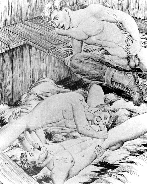 eroticheskaya-gey-proza